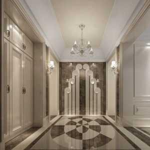 上海兰馨公寓