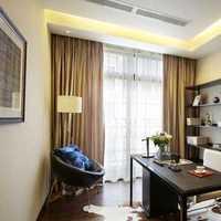 中式風格客廳如何裝修
