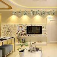 上海精装修深化设计