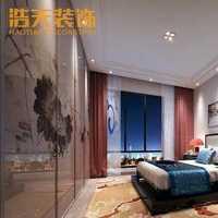 上海石澜装饰设计