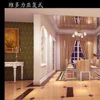 家装总面积138平方米用单股硬铜线15平方25平方和