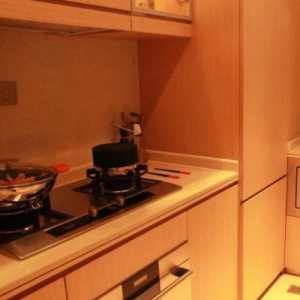 福州40平米一房一廳房屋裝修大概多少錢