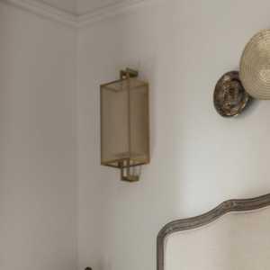 原木色簡單卻又很溫暖的家