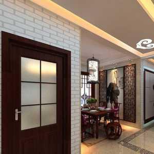 上海螞蟻之家裝飾公司