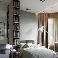上海别墅装修设计公司有哪些?