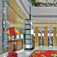 上海绚丽室内装饰有限公司
