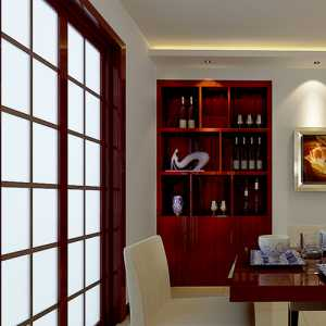 北京78平米大一居房子裝修一般多少錢