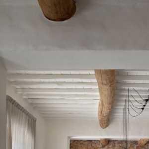 杭州40平米一居室房子裝修大概多少錢