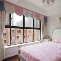 广州300平别墅装修价格大概是多少