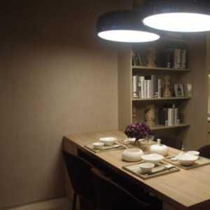 哈爾濱新房裝修環保