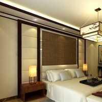 上海二手房翻新47上海旧房翻新哪家公司最专业上海二手房装