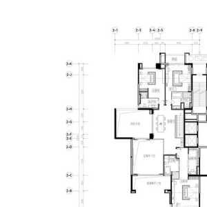 120平米老房子