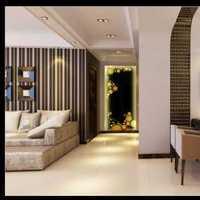 上海錯層房屋裝修