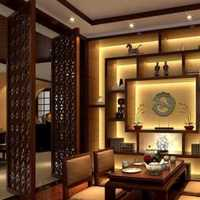 上海厨房卫生间装修费用要多少钱