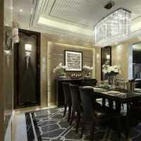 装修房子,客厅想用壁纸,应该如何选择?