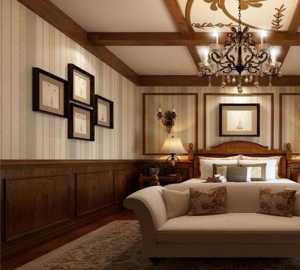 家居影視墻效果圖 家居裝飾影視墻 家居裝修 家居影視墻圖片
