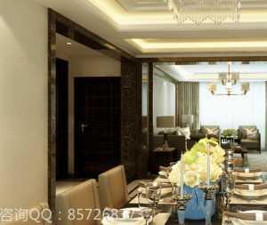 北京焱歌建筑装饰公司贵吗