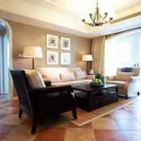 简约小户型客厅转角沙发装修效果图