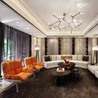 120平米三室两厅跃层装修多少钱