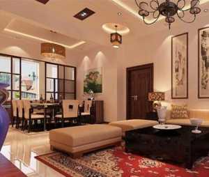 北京亿和装饰公司