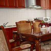 上海家庭装修规定