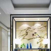上海装饰公司加盟