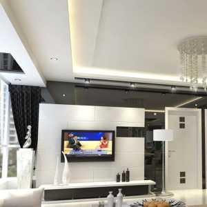 130平米三居室的房子怎么装修比较好呢?竟然只花了16万!