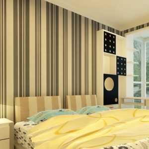 杭州40平米一室一廳老房裝修要花多少錢