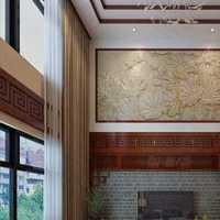 杭州90平米房子装修需要多少钱?
