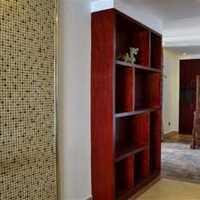 在北京找装修公司装修房子好呢还是自己找人装修好呢