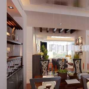 石家莊40平米1居室房屋裝修要花多少錢