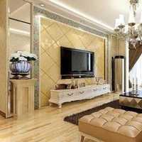 北京50平米裝修需要多少錢啊普通裝修500塊夠嗎