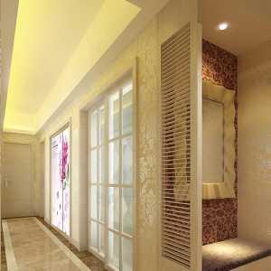 上海全國裝飾公司