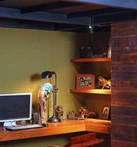室内瓷砖装修怎样选择 室内瓷砖装修种类有哪些