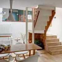 家庭装潢材料清单