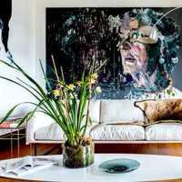 85平米室内装饰价格