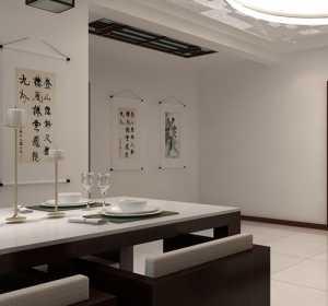 武漢建藝裝飾工程有限公司