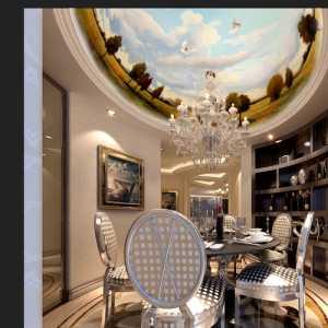 北京41平米一房一厅楼房装修要花多少钱