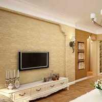客廳裝修注意事項客廳吊頂注意事項客廳空間設計應注意