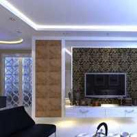 上海30老房子装修