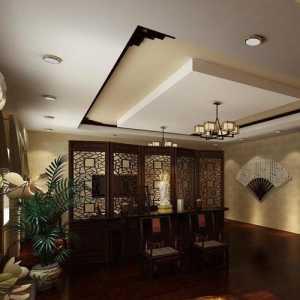 北京75平米2室1廳房子裝修大概多少錢