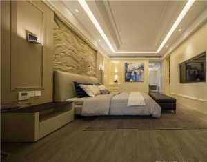 北京装修设计半包价格