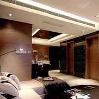地毯客厅吊灯客厅沙发茶几装修效果图