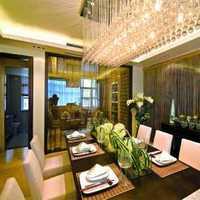 两居室87平两居室中等装修大概要多少银子安徽安庆地区