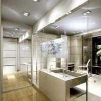 在上海装修房子的最好时间是什么时候?说哪个季节装修好?