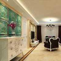 家装中什么乳胶漆最环保