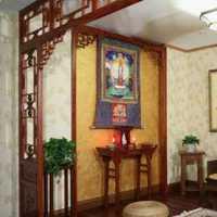 郑州新洲装饰装修的质量好吗