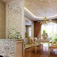 瓷砖贴图的魔力 卫生间后装修风潮