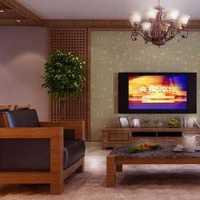 白色客厅吊灯沙发客厅装修效果图