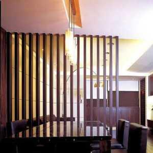 北京清江建筑裝飾公司